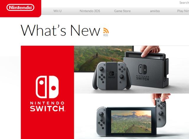 Juegos Multijugador Local Y Online Para La Nintendo Switch 5000 Juegos