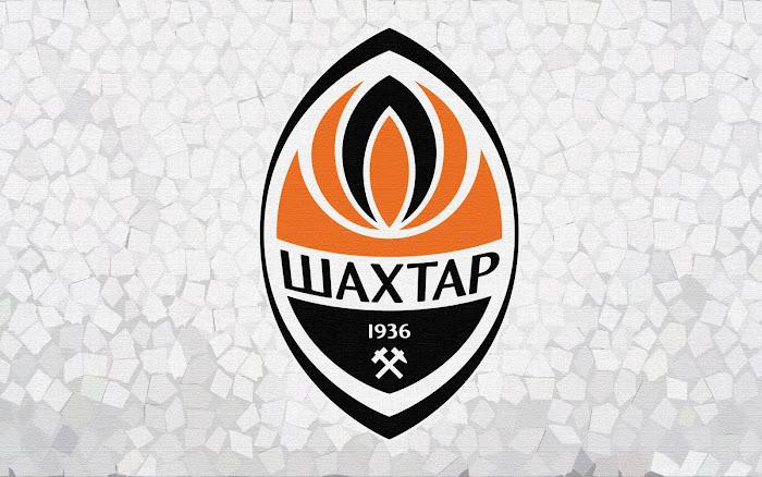 Assistir Shakhtar Donetsk x Roma Ao Vivo