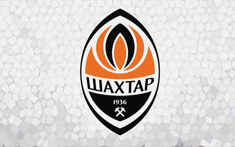 Hoffenheim x Shakhtar Donetsk Ao Vivo Online