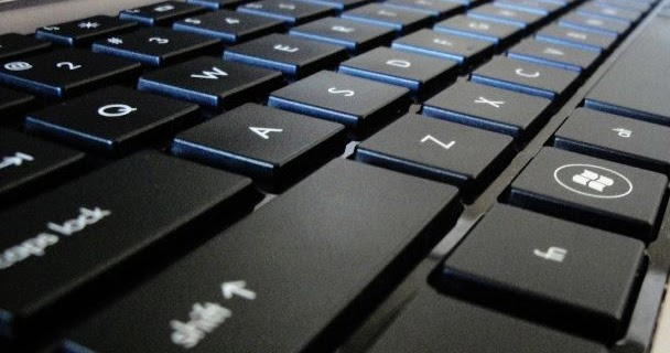 Take Advantage of The Keyboard Shortcuts to Speed Up Your
