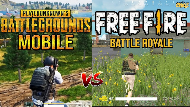 Image results for free fire pubgm