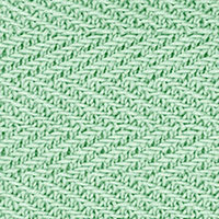 Slip Stitch Knitting 22: Herringbone | Knitting Stitch Patterns.
