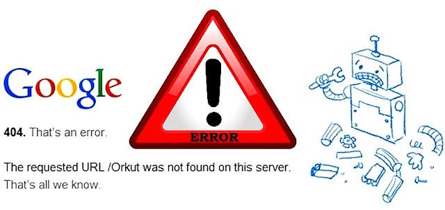 Masalah Error Code Dan Cara Mengatasinya