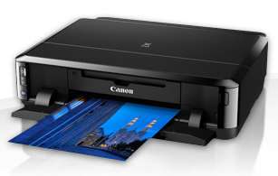 http://driprinter.blogspot.com/2015/10/canon-pixma-ip7250-driver-download.html
