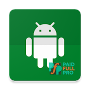 ROOT Custom ROM Manager Pro Patched APK