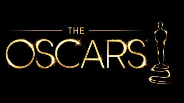 most popular nominations categories of oscars academy awards