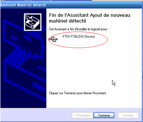 driver kwp2000 plus pour windows 7