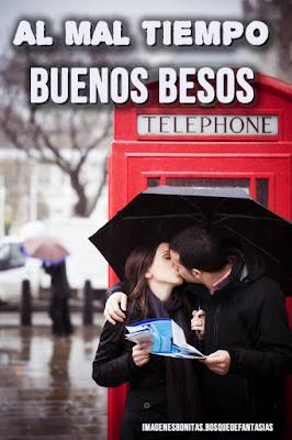 Los mensajes mas románticos para enviar y dedicar