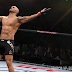 Become The Champ With EA Sports UFC 2