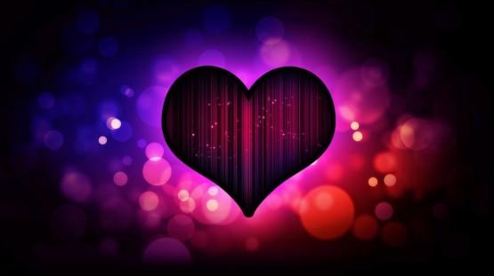 Diantara Remaja dan Cinta