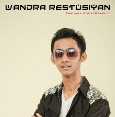 Download Koleksi Lagu Wandra Mp3 Terbaru Dan Terpopuler 2017
