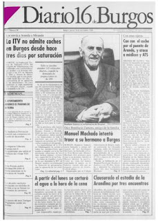https://issuu.com/sanpedro/docs/diario16burgos58