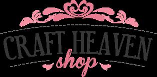 http://www.craftheaven-shop.com/