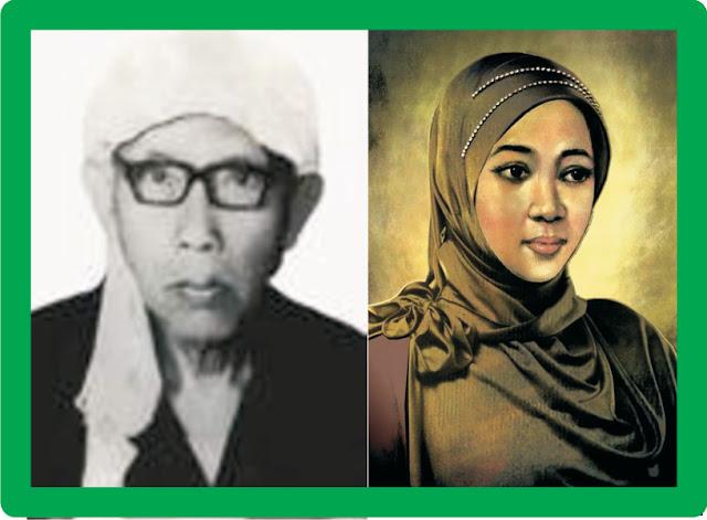 Habis Gelap terbitlah Terang, Pencerahan Mbah Sholeh Darat untuk RA Kartini