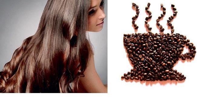 Shampoo Bomba de Café: Acelera o Crescimento Capilar