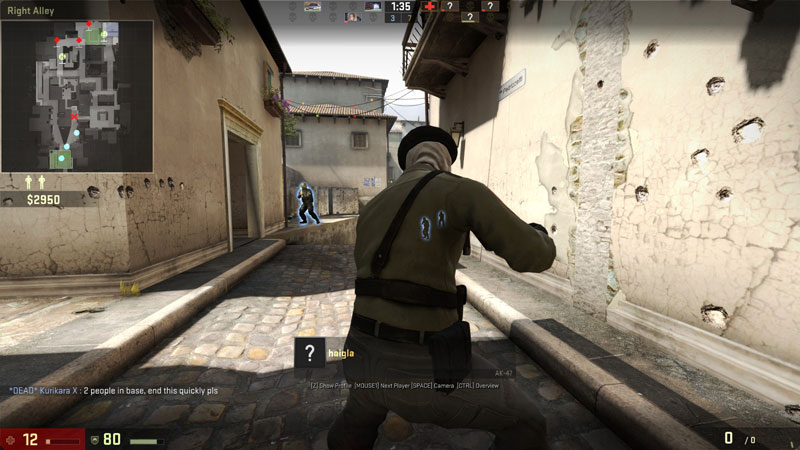 download free counter strike global offensive pc steam