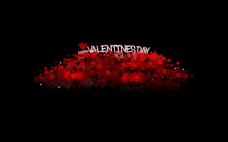 Happy-valentines-day-red-hearts-for-sharing-in-whatsapp-facebook.jpg