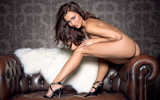 Creampie Porn - Michaela%2BIsizzu-S02-026.jpg