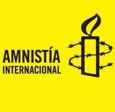 Anistia Internacional