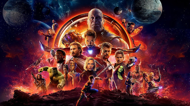free-Avengers-infinity-war-movie-download