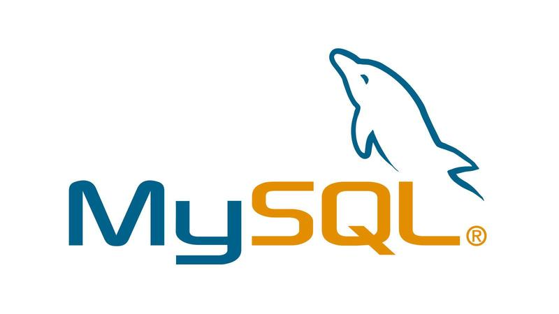 Cara Membuat Database MySQL di Hosting