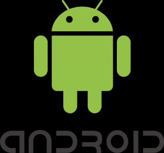 Top Aplikasi Android apk