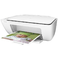 HP DeskJet 2130 Driver Windows (64-bit), Mac, Linux
