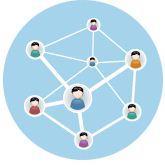 Hanya 1 Cara Ampuh Meningkatkan Pengunjung Blog dengan Cepat
