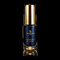 Βερνίκι Νυχιών Diamond Shine Giordani Gold Απόχρωση Royal Blue