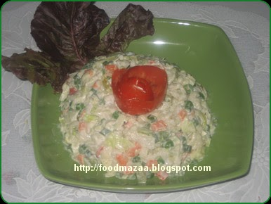 Rajma Recipe Manjula Kitchen
