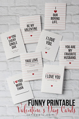 lol valentine cards