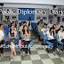 Public Diplomacy Diary 005