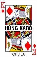 Hùng Karo