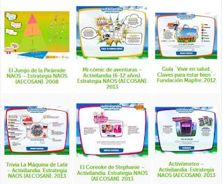 http://www.aecosan.msssi.gob.es/AECOSAN/web/nutricion/subseccion/juegos.shtml