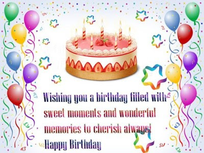 Hindi Shayari Jokes And Messages Birthday Jokes