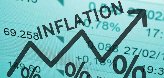 Inflación e inversion