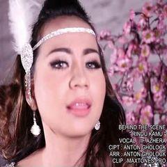 Cover Mp3 Rindu Kamu