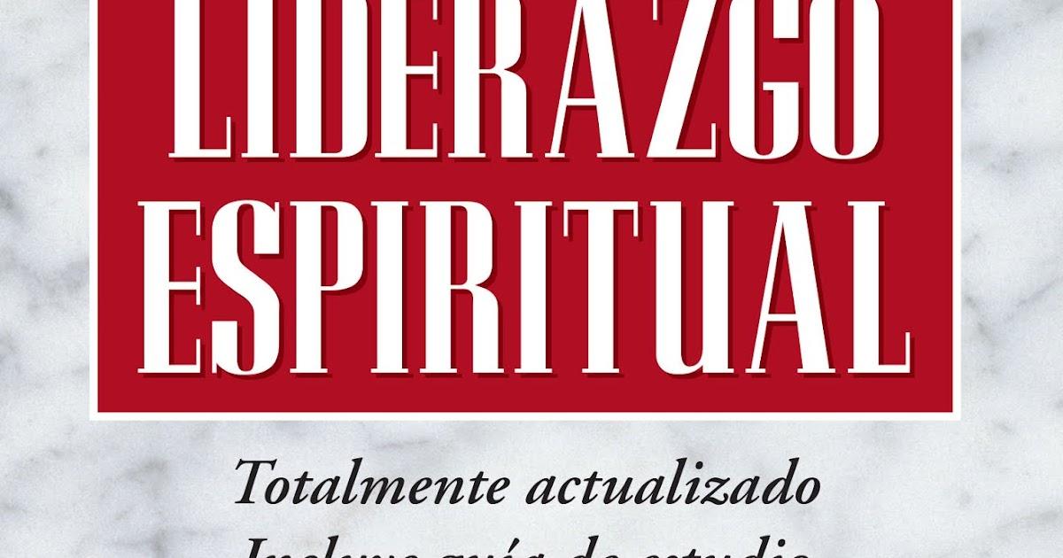 Descargar Libros Cristianos PDF EPUB Y MOBI : Liderazgo