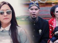 Lagi Konser, Maia Estianty Tiba-tiba Sindir Mulan Jameela dan Ahmad Dhani dengan Kalimat ini Netizen: Hajar Terus Bun!