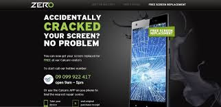 PLACES TO REPAIR YOUR DAMAGED INFINIX PHONES FOR FREE