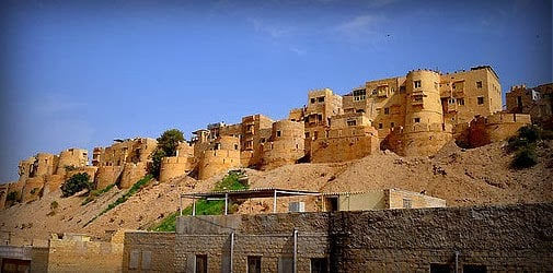 khaba-fort-jaisalmer
