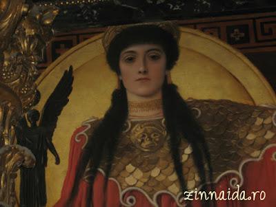 femei-din-grecia-antica-1-detaliu-gustav-klimt