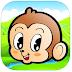 Aaron Animal Match - Free puzzle games For iOS