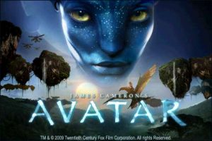 James Cameron's Avatar Mod apk Remastered All Devices on Android