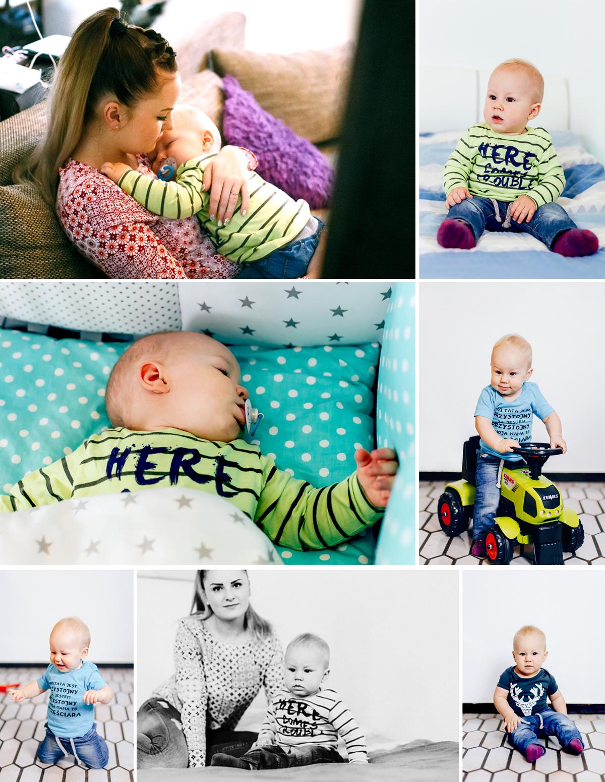 frankfurt am main, kinderbilder, familien shooting, polnishe fotograf, fotograf frankfurt am main, fotoshooting zu hause, love, liebe, kind