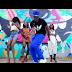 Download New Video : Wyre - Mr Selekta { Official Video }