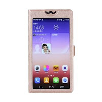 Harga ASUS Zenfone 3 Deluxe ZS570KL baru
