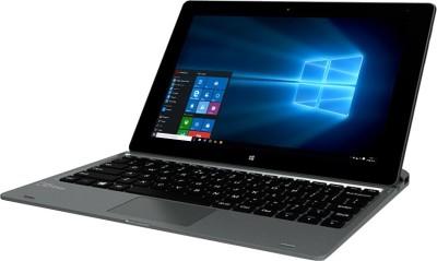 Plz Don't Remove Credit Links: Micromax Canvas Wi-Fi LT666W