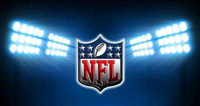 regarder et suivre NFL saison 2015 en direct sur Internet