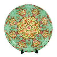 Get The Traditional Ethnic Home Accessories And Add A Touch of Elegance